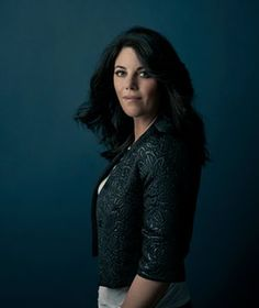 Monica Lewinsky: 'The shame sticks to you like tar'--  Nearly 20 years ago, Monica Lewinsky found herself at the heart of a political storm. Now she's turned that dark time into a force for good