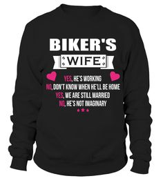 BIKER  Biker shirt, Biker mug, Biker gifts, Biker quotes funny #Biker #hoodie #ideas #image #photo #shirt #tshirt #sweatshirt #tee #gift #perfectgift #birthday #Christmas