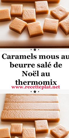 Caramel Mou, Dessert Thermomix, Creme Dessert, Cooking Chef, Healthy Dinner Recipes, Chicken Recipes, Bakery, Food And Drink, Tasty