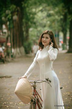 Nguyen Thu Hang