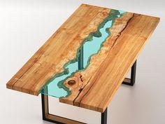 Gregklassen River Table Conference 3 by DimitarKatsarov on deviantART