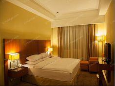 عکس پنجم هتل بزرگ 2