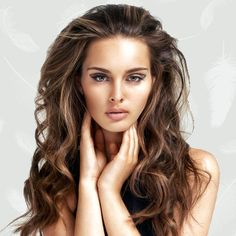 Smart hair hacks will give your thin, fine hair life. Here are eight hair hacks to create volume, fullness and texture in thin, fine hair, including the best volumizers on the market.
