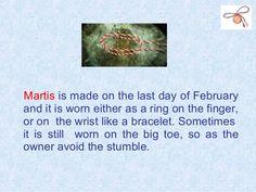 o martis bracelet - Google zoeken