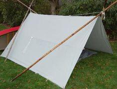 Survival Shelter, Survival Kits, Camping Survival, Longhunter, Camping Hacks, Bushcraft, Wilderness, Outdoor Gear, Wood Crafts