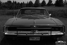 Anthony Howard's Charger – Risen From The Ashes. General Lee, Dodge Charger, Plymouth, Super Cars, Classic Cars, Muscle, American, Vehicles, Vintage Classic Cars