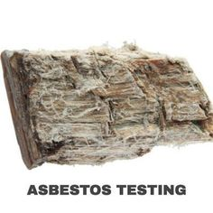 How To Do Asbestos Testing in A Quick and Right Way?  Handle asbestos-containing material without cautious may end up give you asbestos-related diseases. You have to manage every process of removing the asbestos-containing material in a proper way. The process including asbestos testing. Asbestos testing is a vital process in the asbestos removal process. It is because asbestos testing is the first step from all the asbestos removal procedure.  #asbestos #asbestostesting