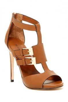Modern Vice Rio High Heel Sandal