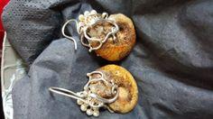 bijouxdemorgane | eBay