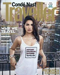 Photos,Priyanka Chopra,quantico,Baywatch