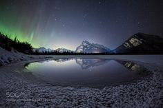 Last Glow by PaulZizkaPhoto. Please Like http://fb.me/go4photos and Follow @go4fotos Thank You. :-)