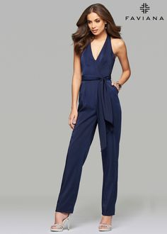 32 Best Jumpsuits Rompers Images In 2019 Sweatpants Rompers