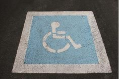 Grants for Home Modifications for the Handicapped | eHow