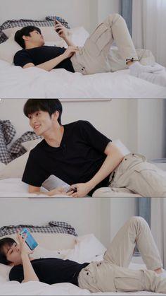 Mark Lee, Winwin, Babe Memes, Kpop, Nct 127 Mark, Canadian Boys, Yuta, Lee Min Hyung, Lucas Nct