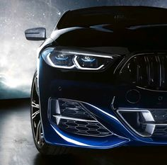 Bmw Wallpapers, Car Wrap, Bmw E36, Toys For Boys, Exotic Cars, Cars Motorcycles, Dream Cars, Vehicles, Infinity