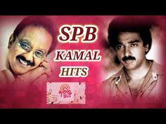 SPB Tamil Hits  Kamal Hits  SPB Hits  Ilayaraja Tamil Hits  Ilayaraja 80s Hits  Tamil love songs   - YouTube Old Song Download, Audio Songs Free Download, 80s Hits, Youtube Songs, Movie Songs, Mp3 Song, Music, Movie Posters, Musica