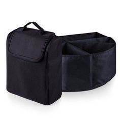 Trunk Boss Trunk Organizer with Cooler -- More info could be found at the image url.
