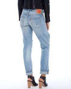levi s 501 jeans for women was $ 129 95 $ 90 96 slash slash size w24 ...