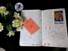 journal writing | Tumblr