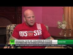Jeff Monson: US a police state, George Orwell's 1984 happening before us - http://isbigbrotherwatchingyou.com/2013/08/13/police-state/jeff-monson-us-a-police-state-george-orwells-1984-happening-before-us/