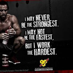 crossfit rich froning - Google Search