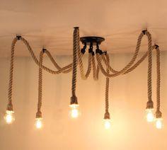 40+ mejores imágenes de Clic Lght | lámparas, disenos de