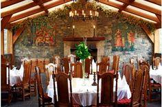 Address in Straffan Hotel Wedding Venues, 4 Star Hotels, Castle, Painting, Weddings, Painting Art, Wedding, Castles, Paintings