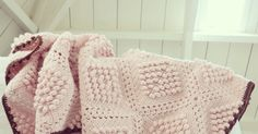 Hello there,   Apologies for my absence. I have been travelling through a very crochet minded country... I will post about that soon. Meanw...