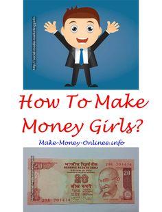 quick easy ways to make money - latest ways of making money online.how to make money online 3920825516