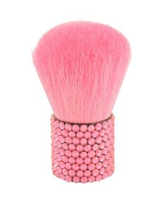 Used to have this makeup brush. Loved it!