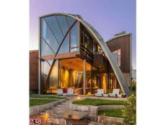 Home @ 78 Malibu Colony Road with 5 bedrooms and 5.0 bathrooms for $22,000,000