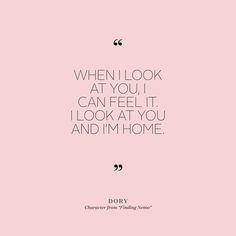 love-quotes-dory-finding-nemo-0715.jpg