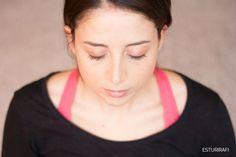 Guía sencilla para aprender a meditar