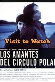 Hd Los Amantes Del Circulo Polar 1998 480p 720p 1080p Bluray Free Teljes Filmek Movies Box Top Movies Cinema Movies