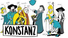 Jan Hus Jan Hus, Halloween, Memes, School, Youtube, Ideas, Historia, Konstanz, Meme