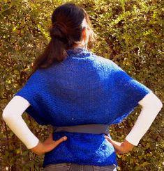 Vero Amore Tejidos Artesanales Two Piece Skirt Set, Crop Tops, Knitting, Skirts, Dresses, Women, Fashion, Vestidos, Wool Scarf