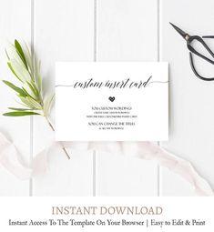 White tulips on grey background Wedding Card Templates
