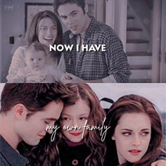 Twilight Movie Scenes, Twilight Quotes, Twilight Saga Series, Twilight Pictures, Twilight Series, Twilight Renesmee, Twilight Edward, O Movie, Mackenzie Foy