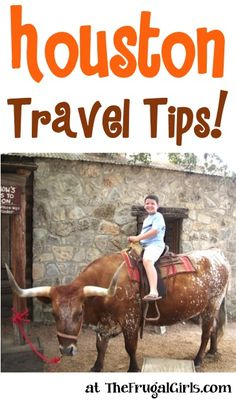 31 Fun Things to See and Do in Houston! ~ from TheFrugalGirls.com ~ you'll love these fun insider travel tips for your next Texas vacation! #texans #vacations #thefrugalgirls