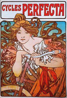 Alphonse Mucha Art 9.jpg