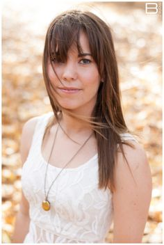 b.marie.photography - SFA graduation portraits
