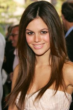 Picture 26 - Rachel Bilson hair: Ombre perfection