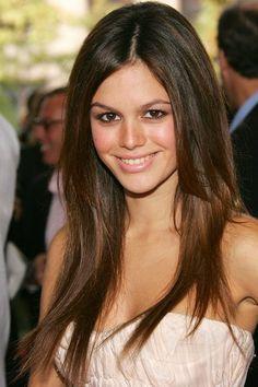 Picture 26 - Rachel Bilson hair: Ombre perfection