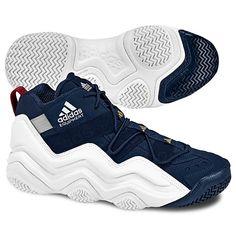 852ed51aee9 Adidas Top Ten 2000 (Kobe s 1st NBA Shoe) Sports Footwear