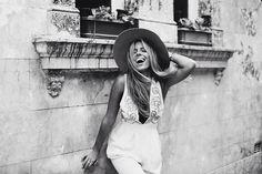 Imagem de girl, fashion, and summer