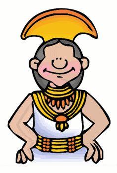 Indus Valley Civilization - Ancient India Lesson Plans, Powerpoints, Games