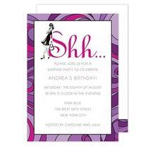 12 best birthday party invitations images on pinterest birthday