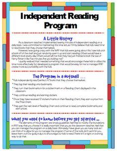 54 Best Reading incentive programs images | Bookshelf ideas