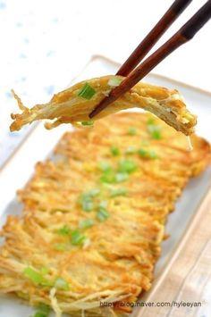 Cooking Recipes For Dinner, Easy Cooking, Baby Food Recipes, K Food, Love Food, Food Porn, Asain Food, Korean Food, Food Design