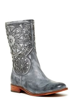Patron Layla Boot on HauteLook